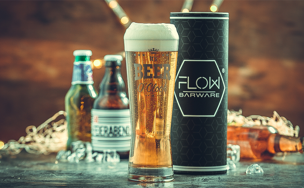 beer-o-clock-glass