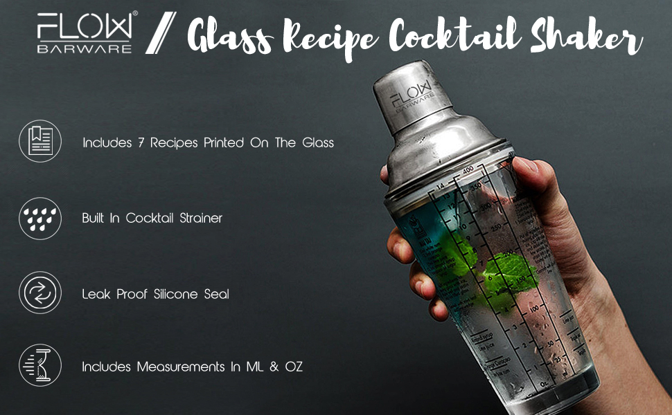recipe-cocktail-shaker