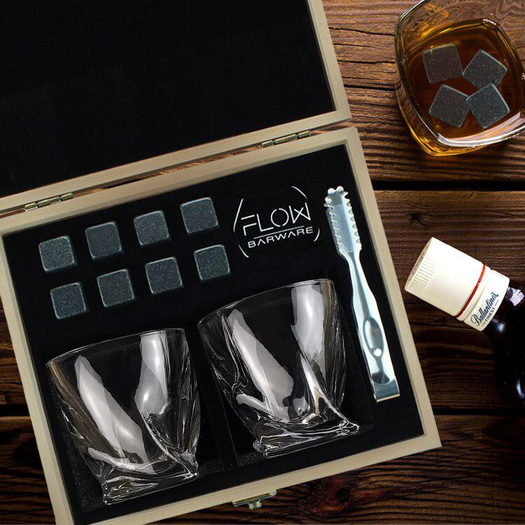 twist-whisky-glasses