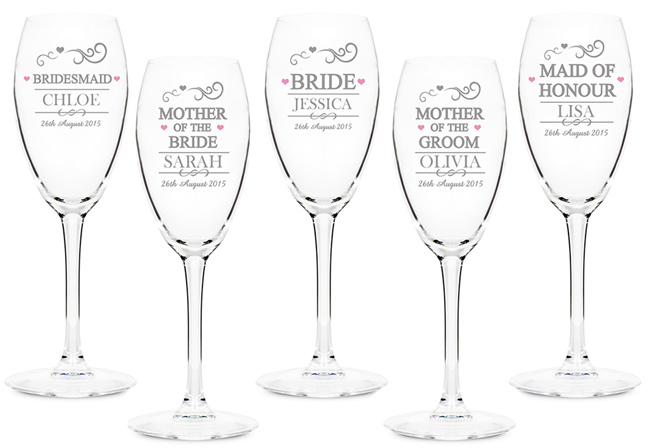 wedding-flutes.jpg