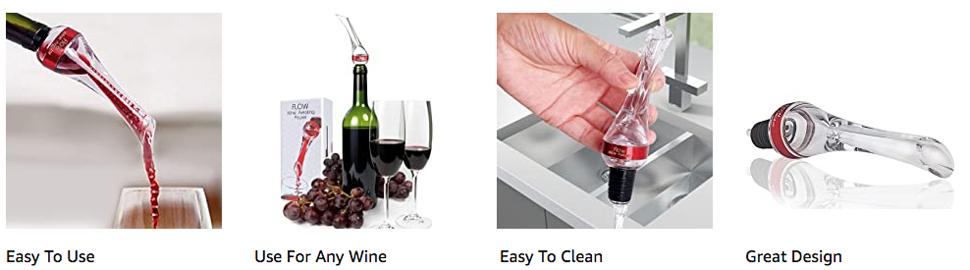 wine-aerator-pourer