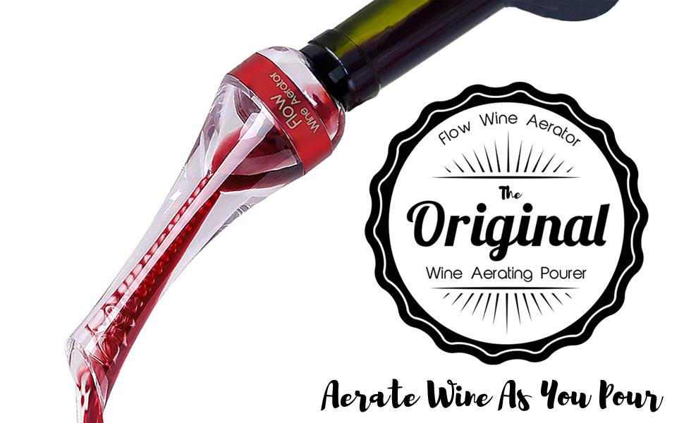 wine-aeretor-pourer