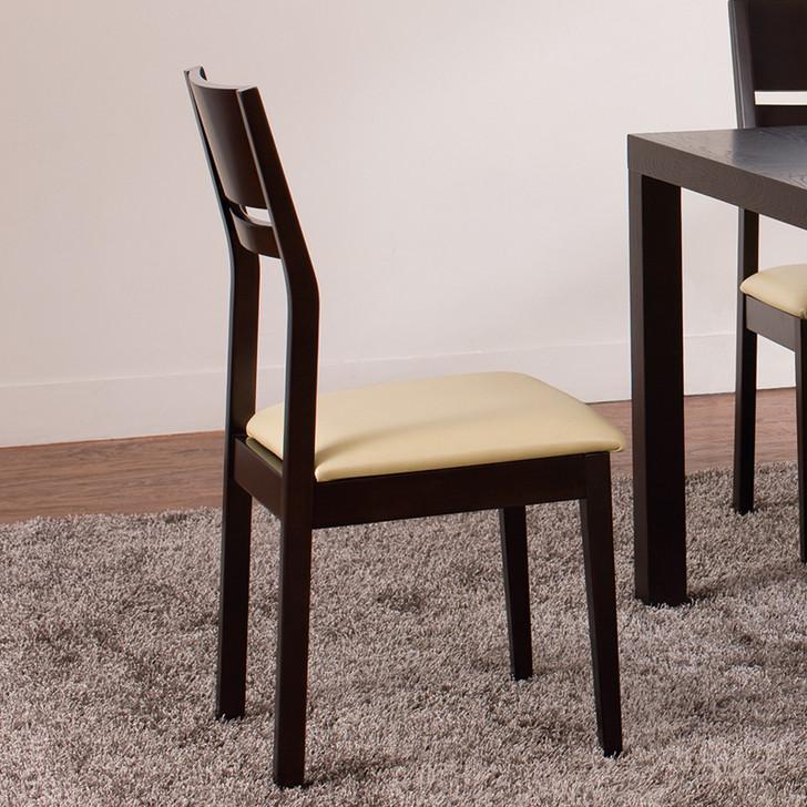 Pisa Side Chair