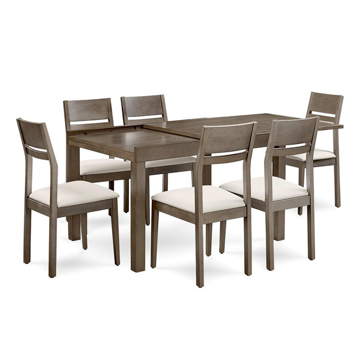 Pisa Extendable Dining Table