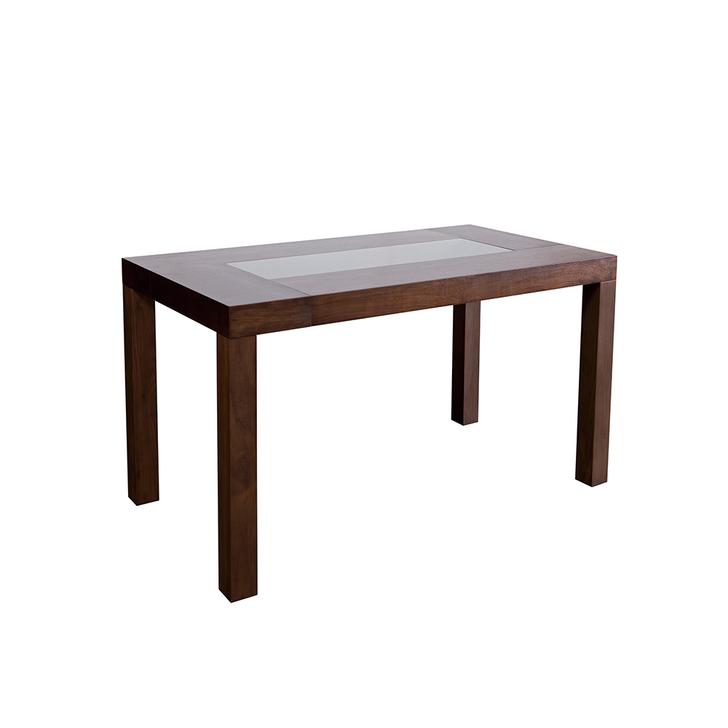 Contempo Console Table
