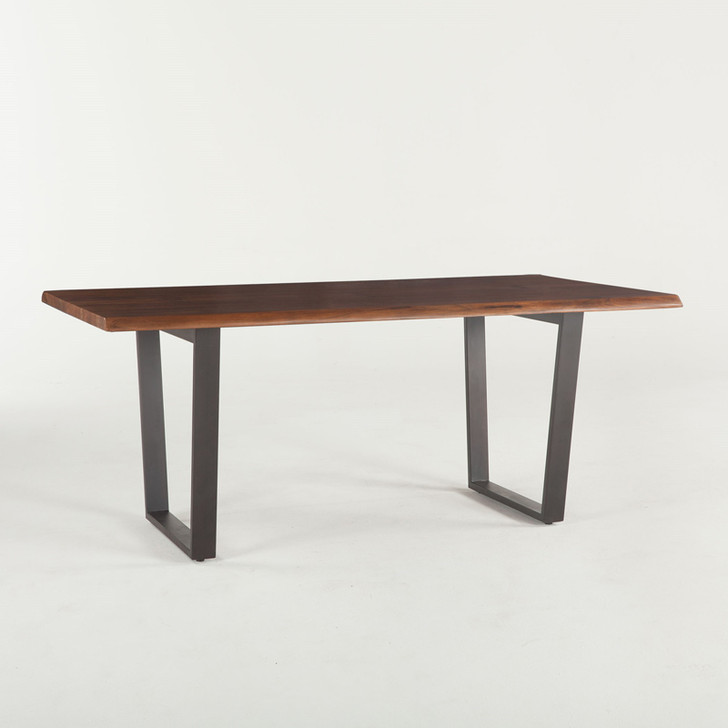 7H07009 Dining Table