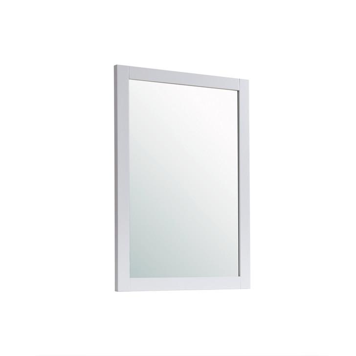 Bellmar Mirror