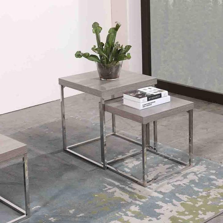 Essence Nesting Tables
