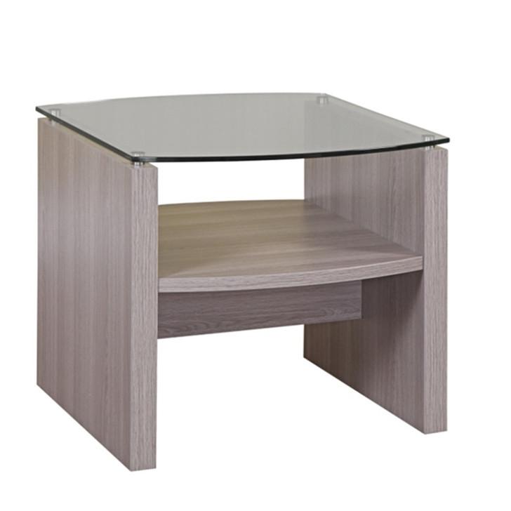 Zuma End Table