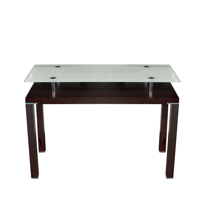 Tango Console Table