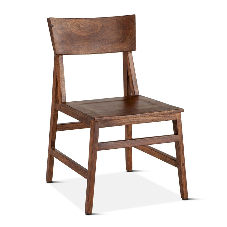 7H07002 Dining Chair