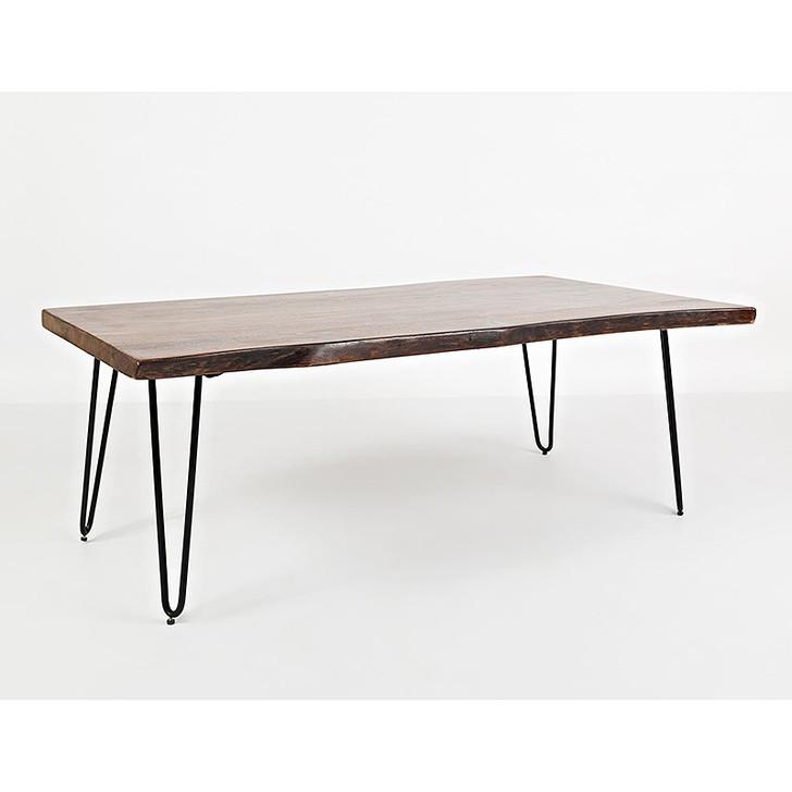 Tioga Cocktail Table