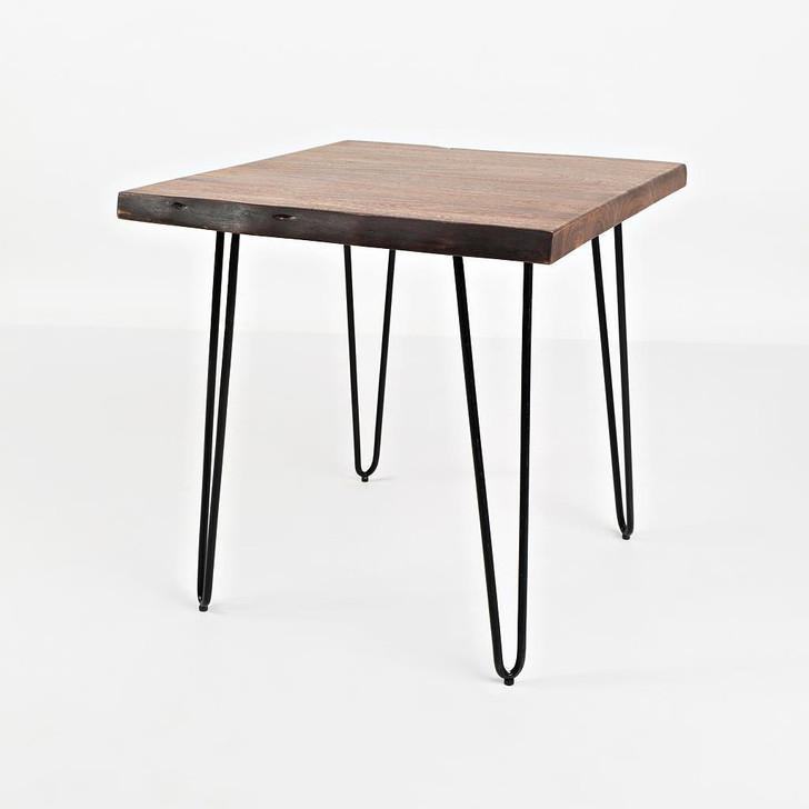 Tioga End Table