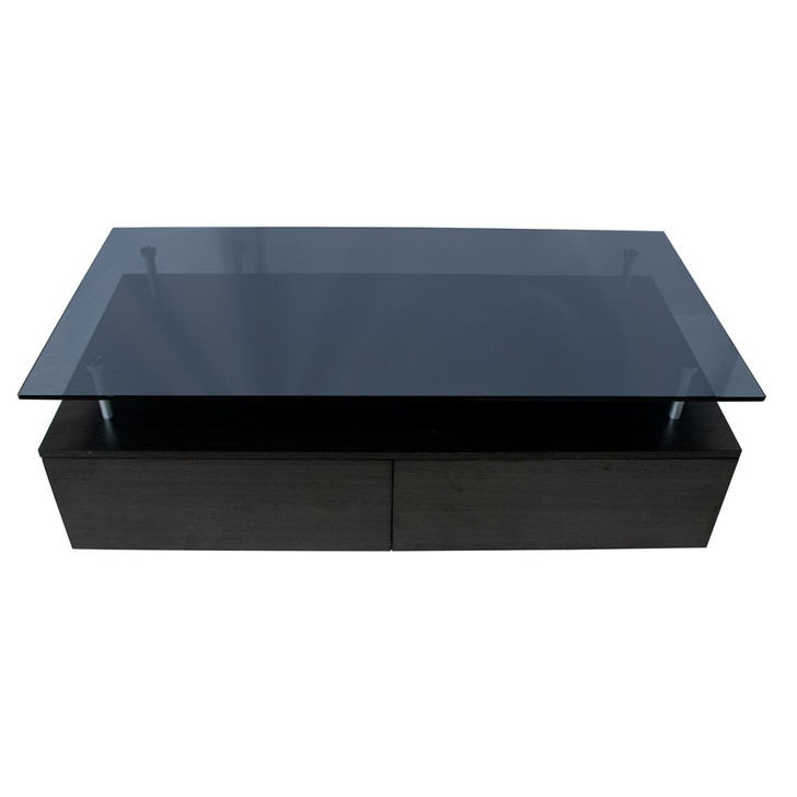 Activate Coffee Table