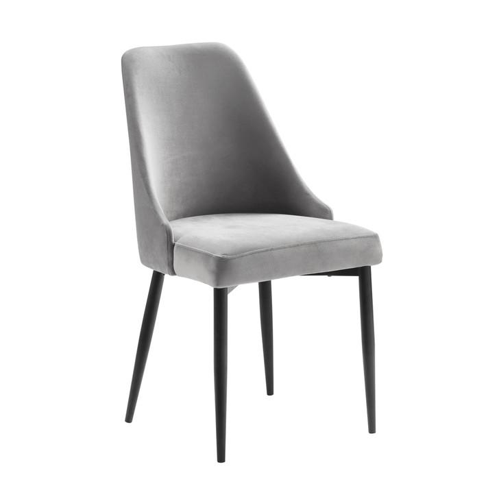 Nico Side Chair