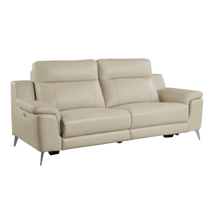 Landy Power Reclining Sofa
