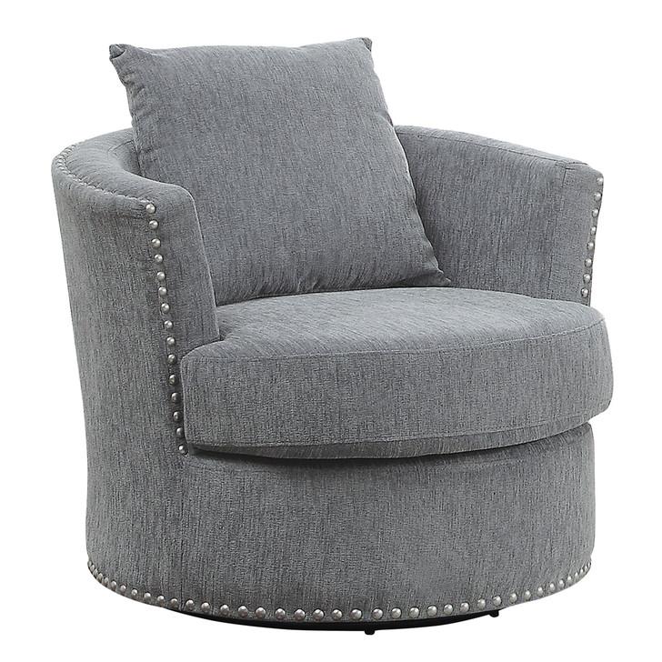Daisy Swivel Chair