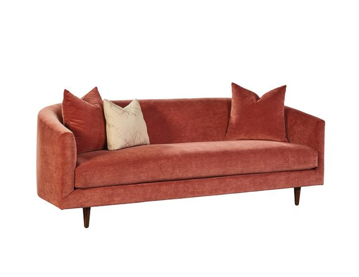 Otis Estate Sofa