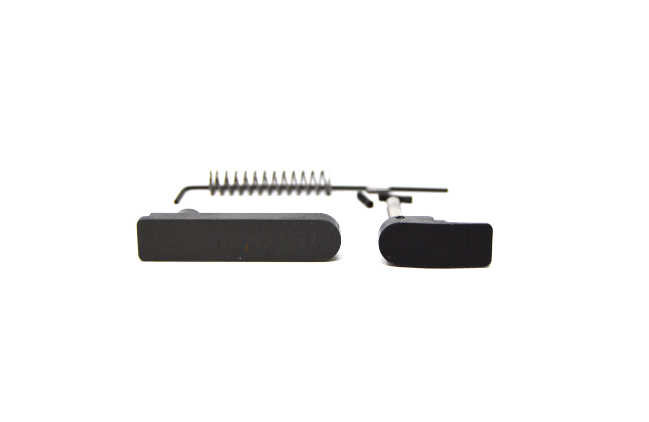 CZ 805 Bren - Fixed Magazine Kit