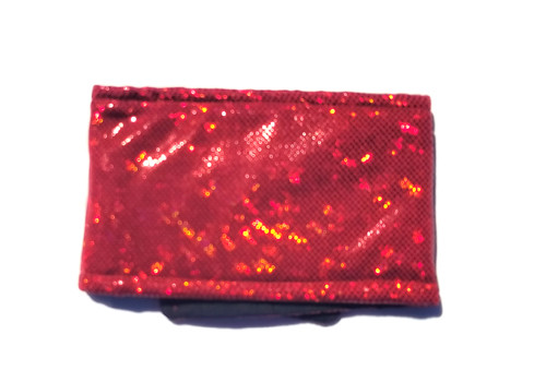 Bellyband - Small