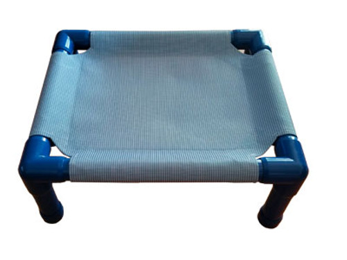 PUREfect Dog Bed - X-Large