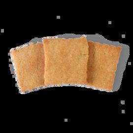cbdMD Dog Treats - 30 Count Peanut Butter Flavor