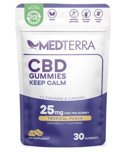 Med-Calm-Gummies-25mg