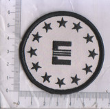 Enclave patch