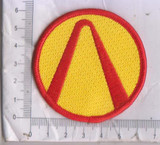 Borderlands patch