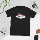 Las Vengeance T-Shirt | Army of the Dead