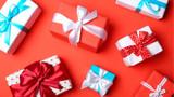 Christmas Stocking Stuffer Ideas 2020