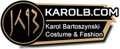 Karol B