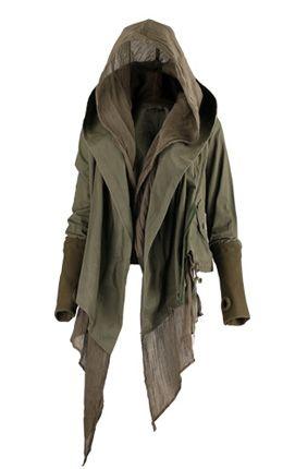 nicholas-k-harkin-jacket.jpg