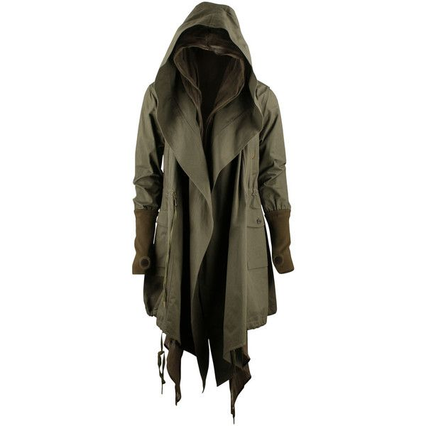 nicholas-k-lennon-jacket.jpg