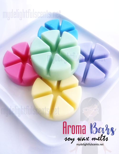 ATB - Gingerbread Cookies