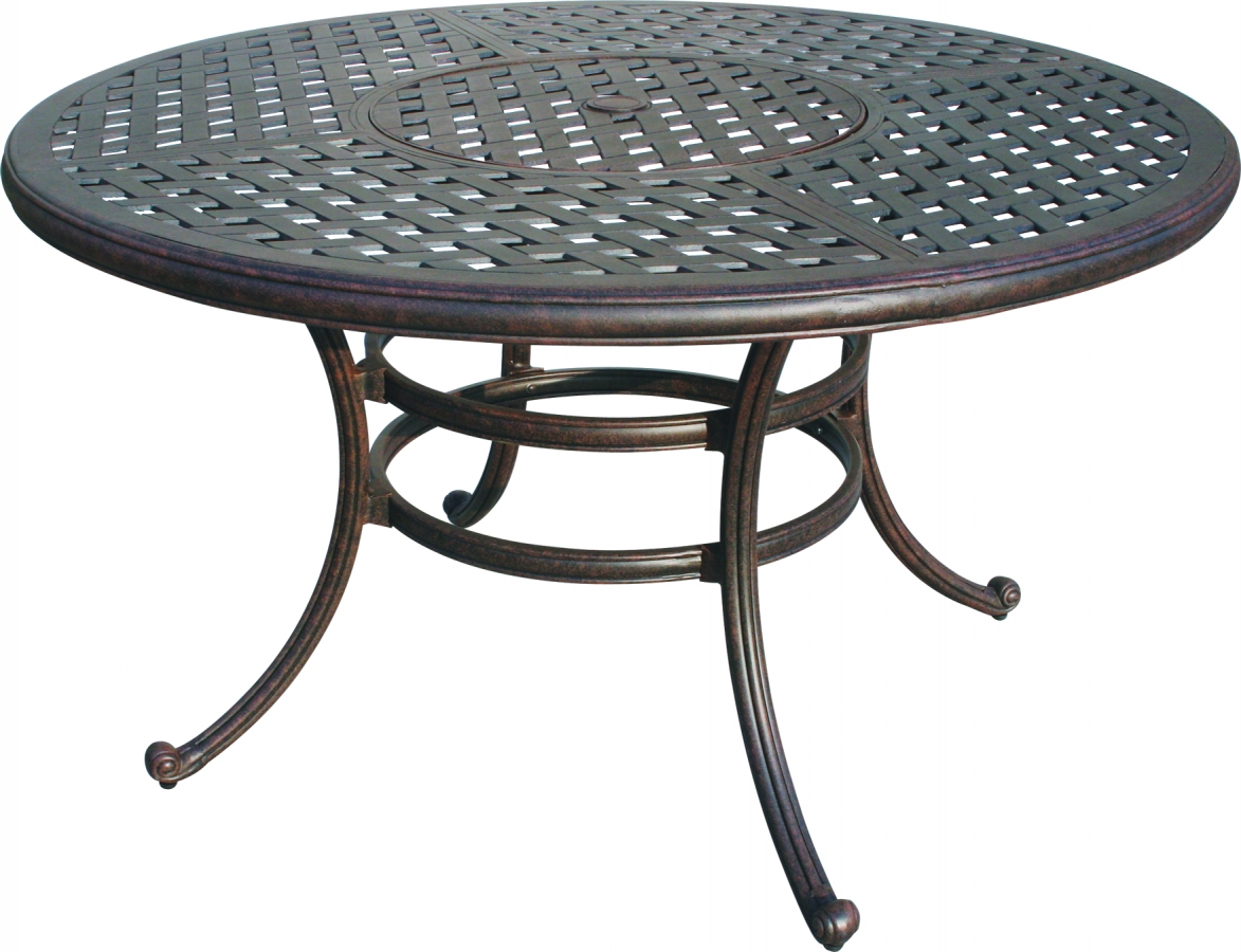 Series 30 Tables