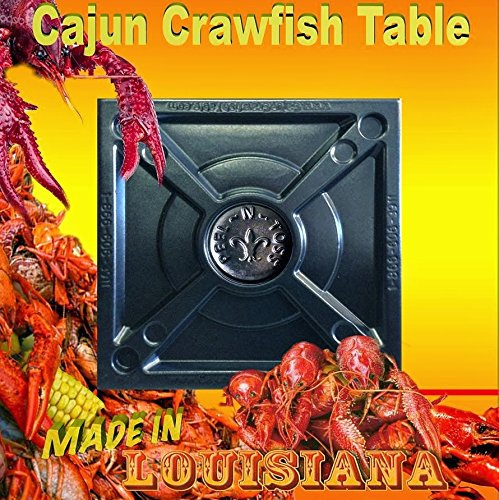 Crawfish Accessories
