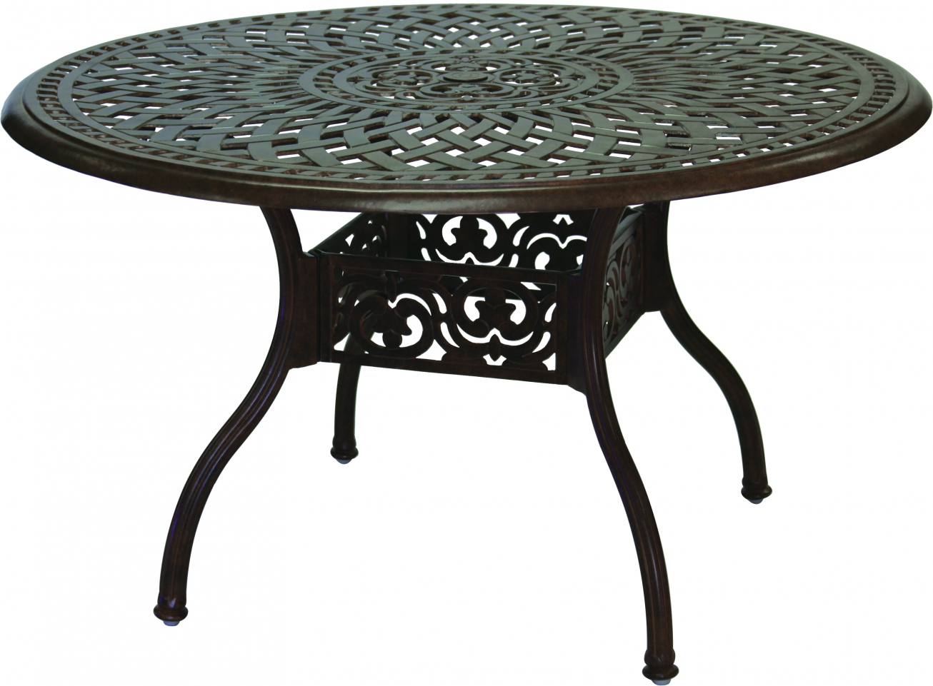 Series 60 Tables