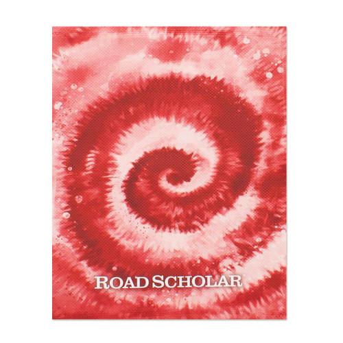 Multi-Function Wrap 'Road Scholar'