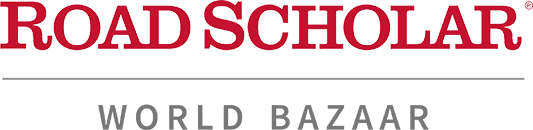 Road Scholar World Bazaar