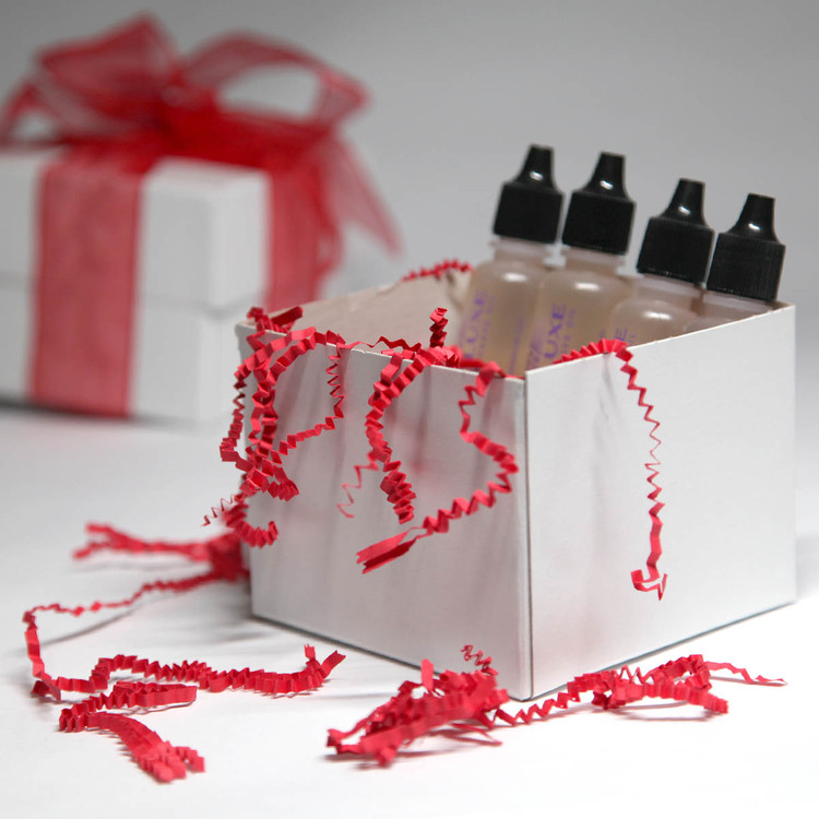 Shave Deluxe 4 GIFT PACK
