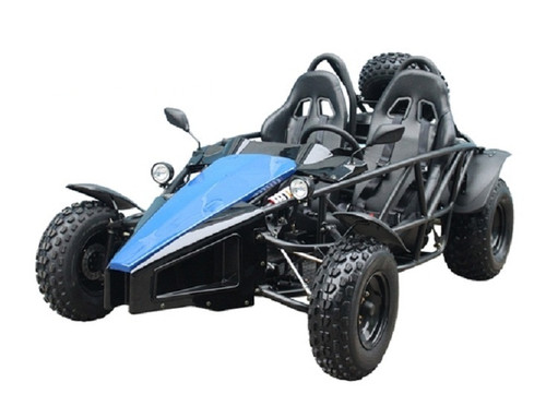 Taotao Arrow150 150CC, Air Cooled, 4-Stroke, 1-Cylinder, Automatic With Reverse