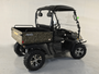 MASSIMO BUCK 400 UTV, 391cc Electric Start, High Output Single Cylinder