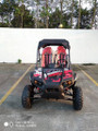TrailMaster Challenger4 200 4-stroke, Single Cylinder, Air Cooled Four Seater UTV