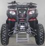 Vitacci Pentora UT 250cc ATV, Single Cylinder, 4 strokes, Air Cooling