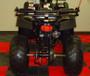 RPS NEW 150CC DESERT CRT-1 ATV