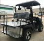 New Trailmaster Taurus 200G UTV, Gas Golf Cart