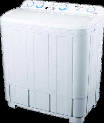 Maxton 9KG Semi-Automatic  Washing Machine (WM-91NP)