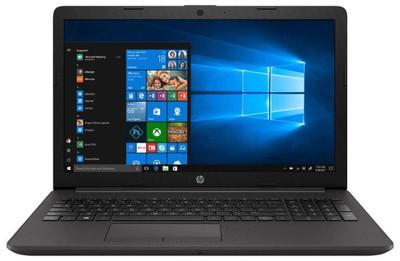 HP 250 G7 Celeron Notebook Computer