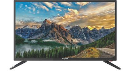 """Maxton 32"""" LED TV (LED-32NV)"""